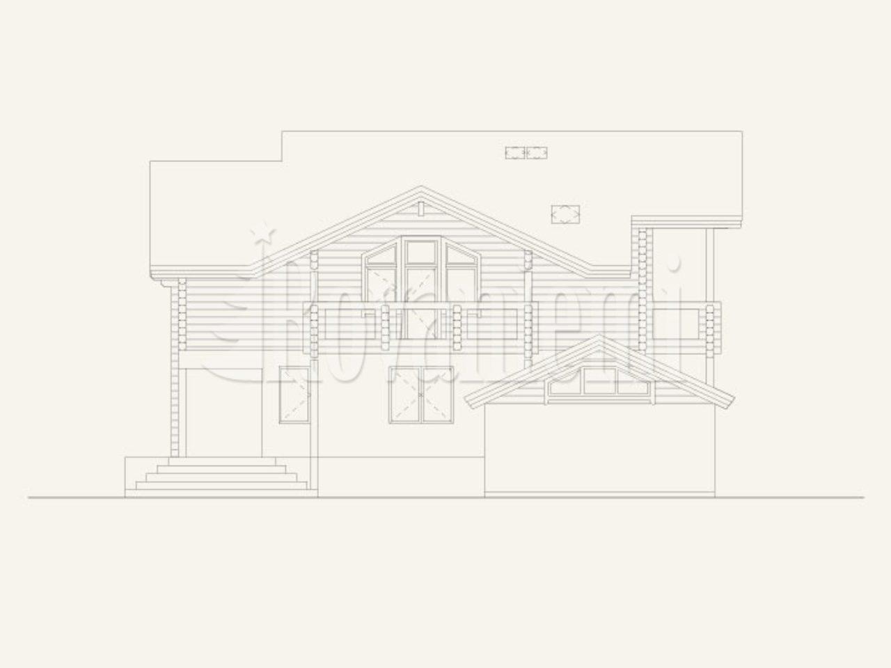 Fasad-1-Solnechnyj