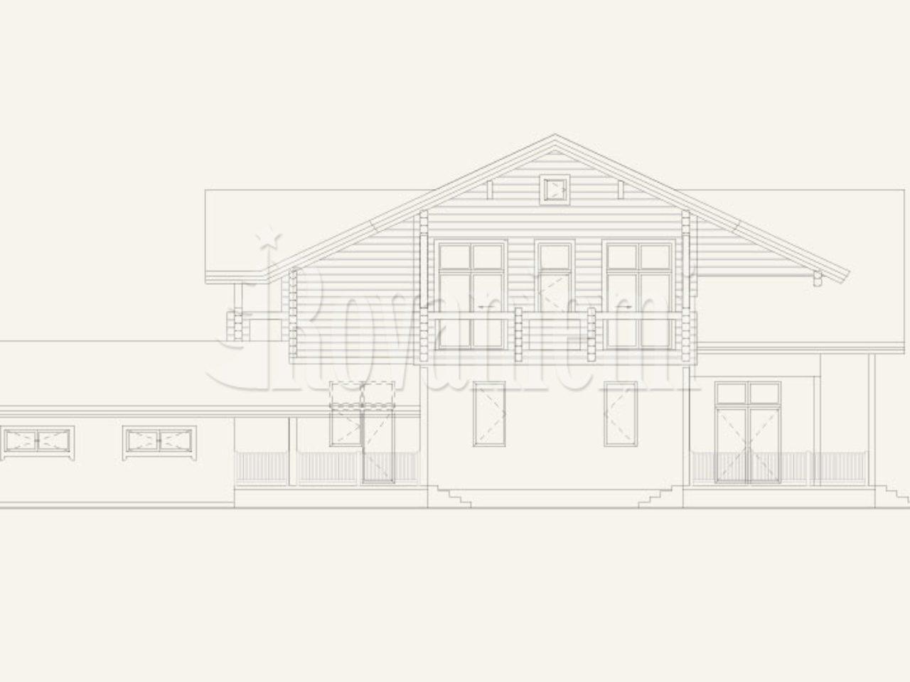 Fasad-2-Solnechnyj