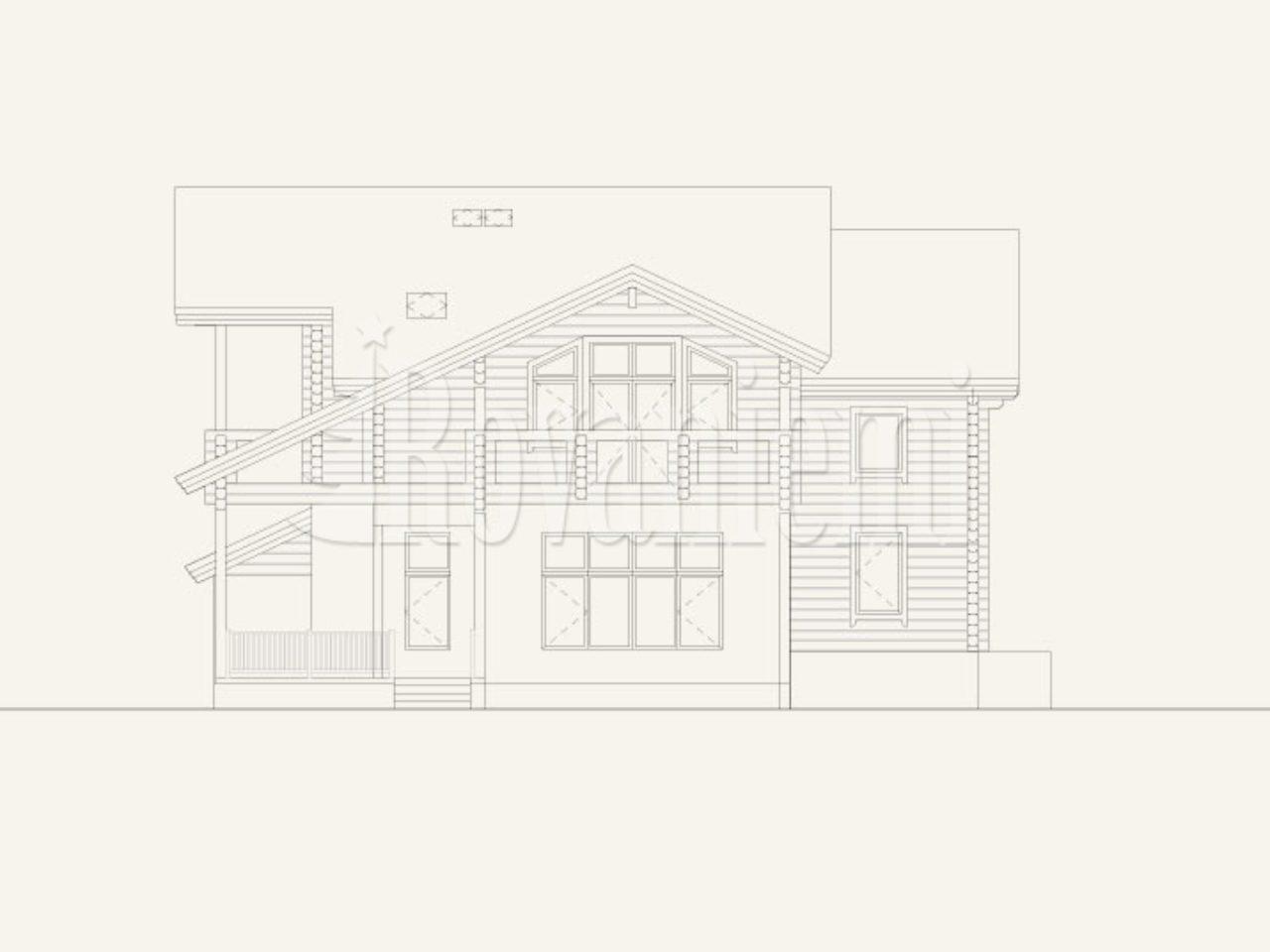 Fasad-3-Solnechnyj
