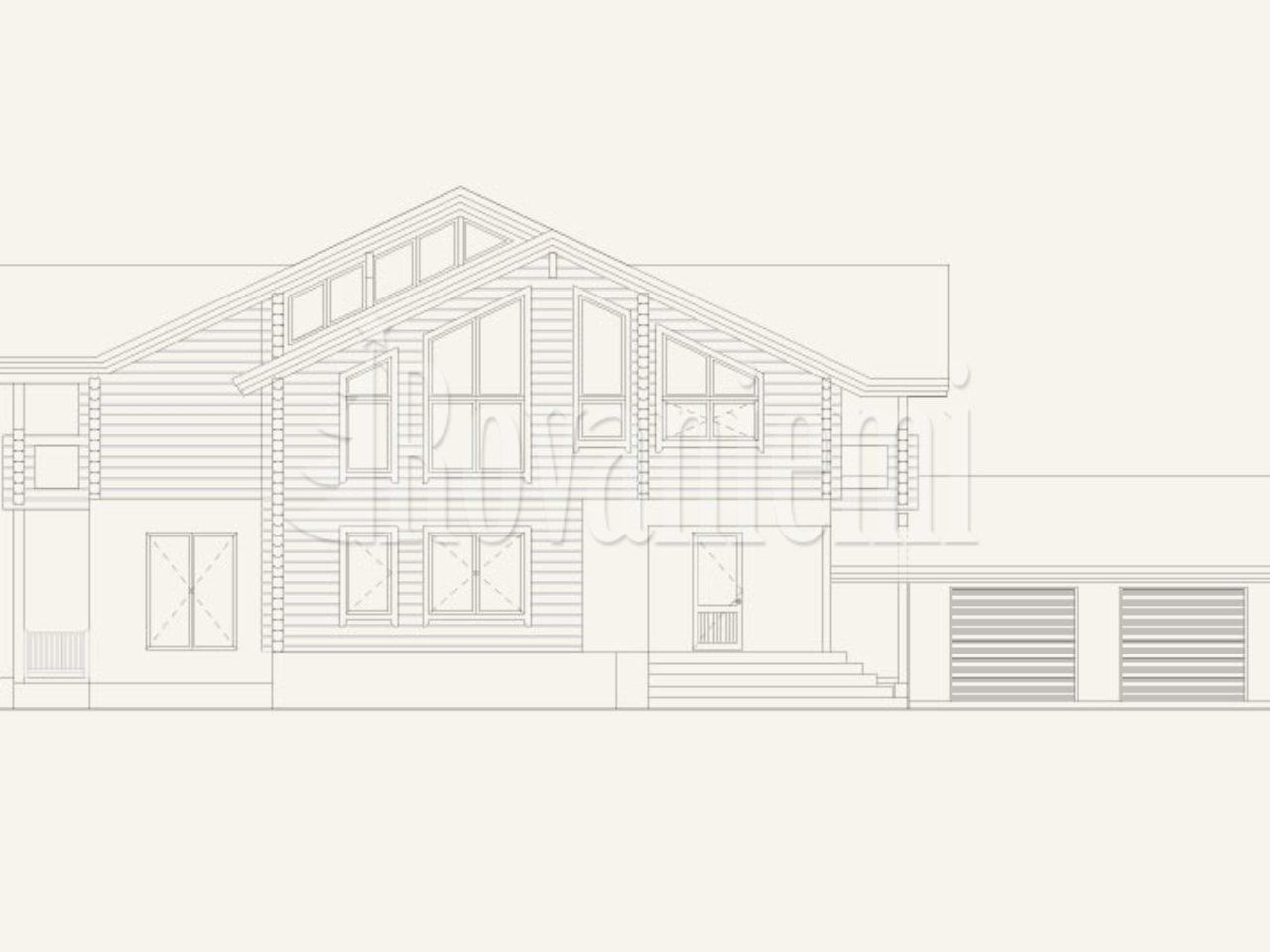 Fasad-4-Solnechnyj