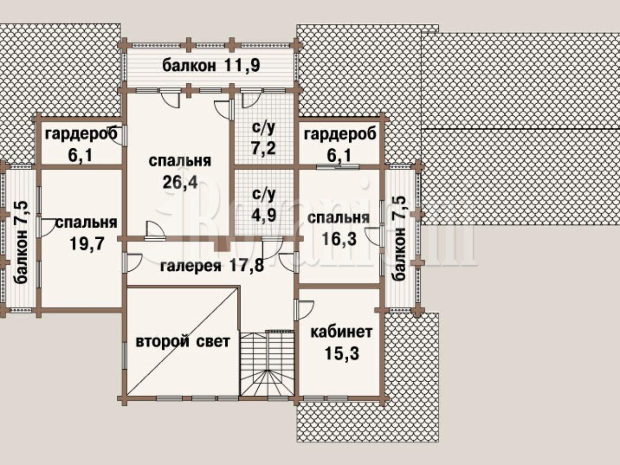 Poetazhnyj-plan-Solnechnyj
