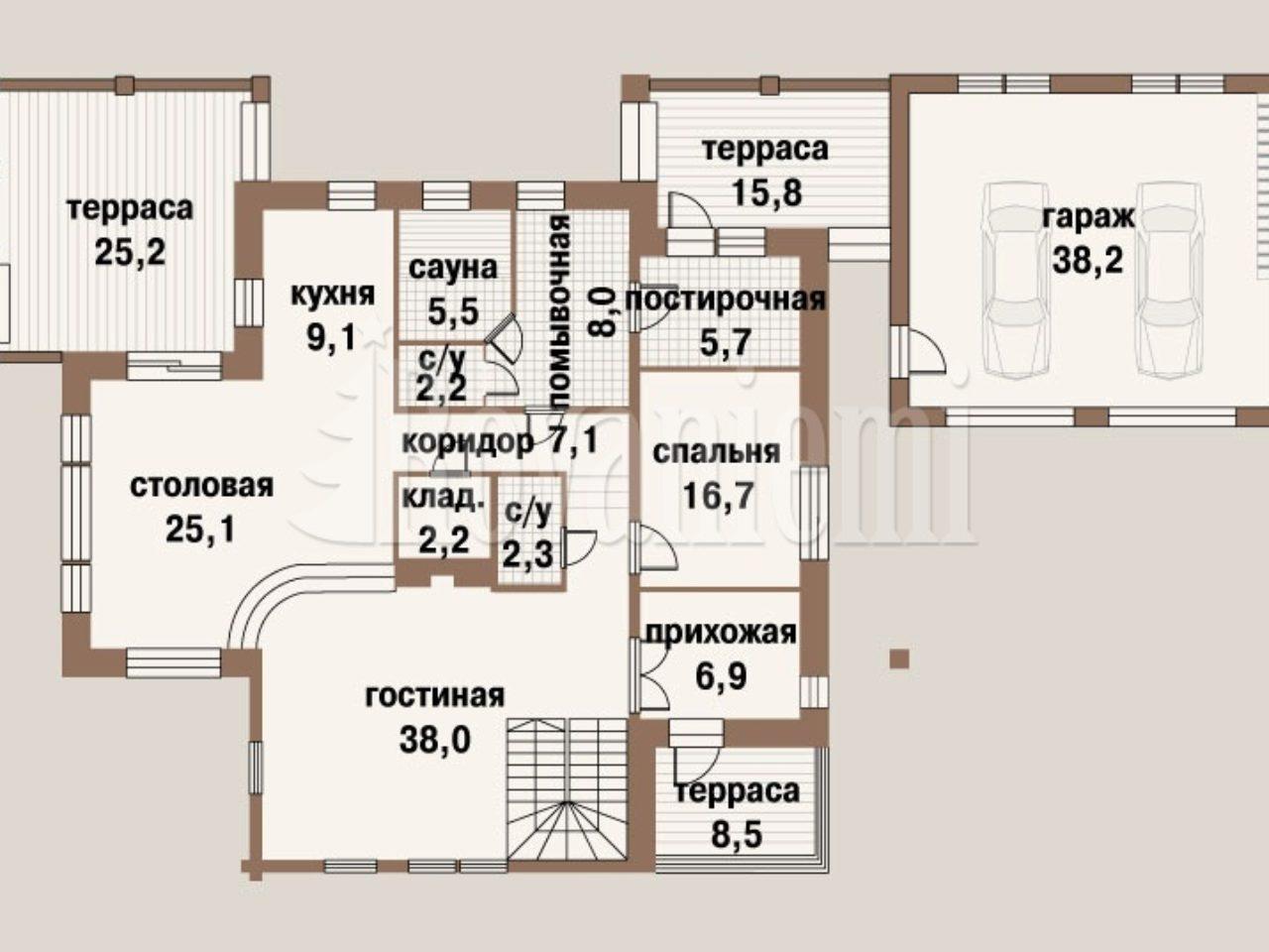 Poetazhnyj-plan-Solnechnyj-2