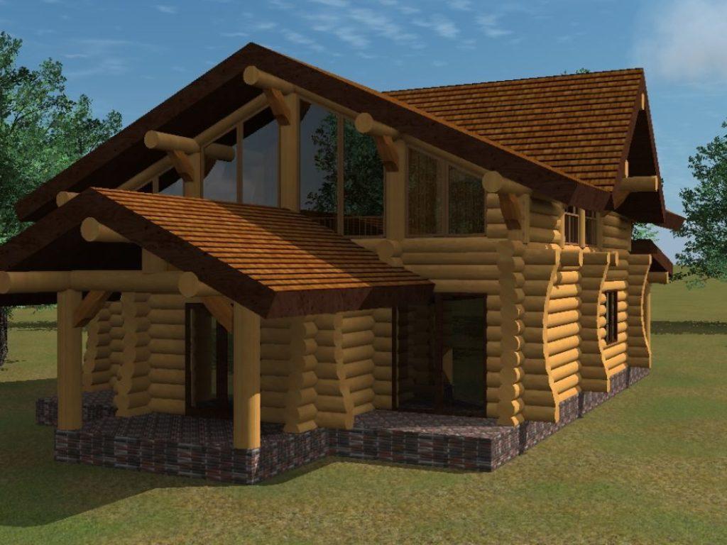 Fasad-proekta-3-1110x700