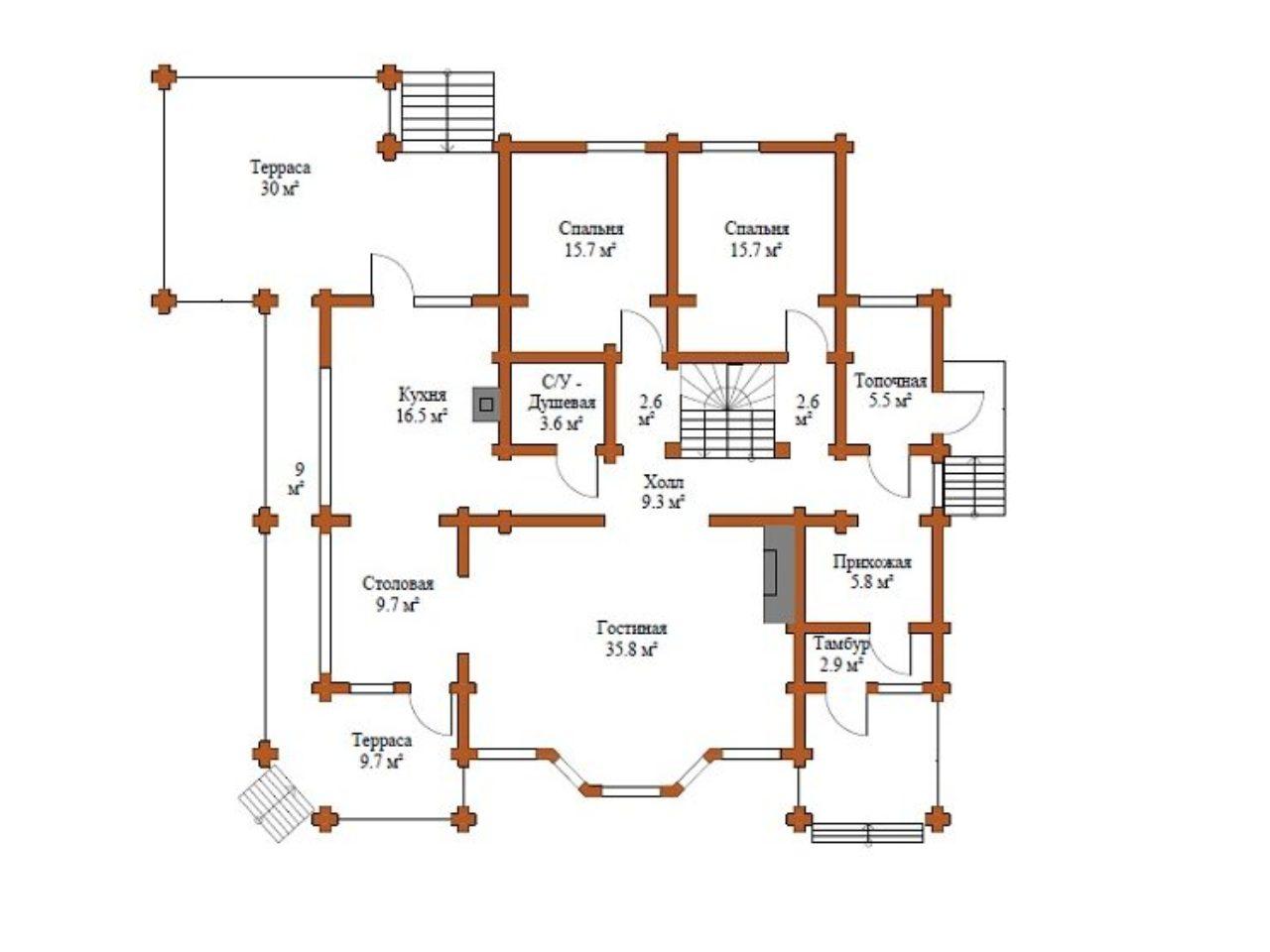 plan-1-etazha-1000x560