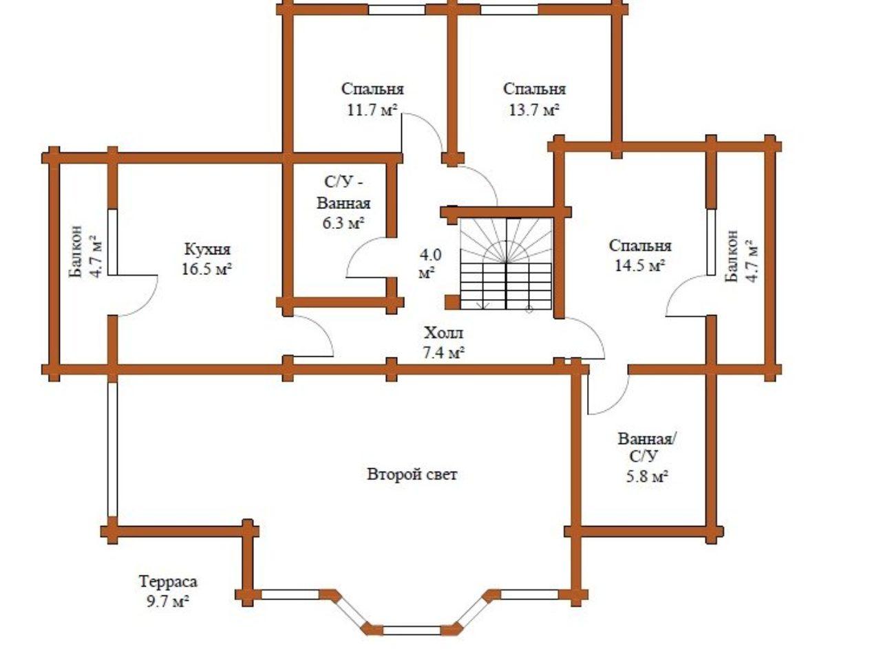 plan-2-etazha-1000x560